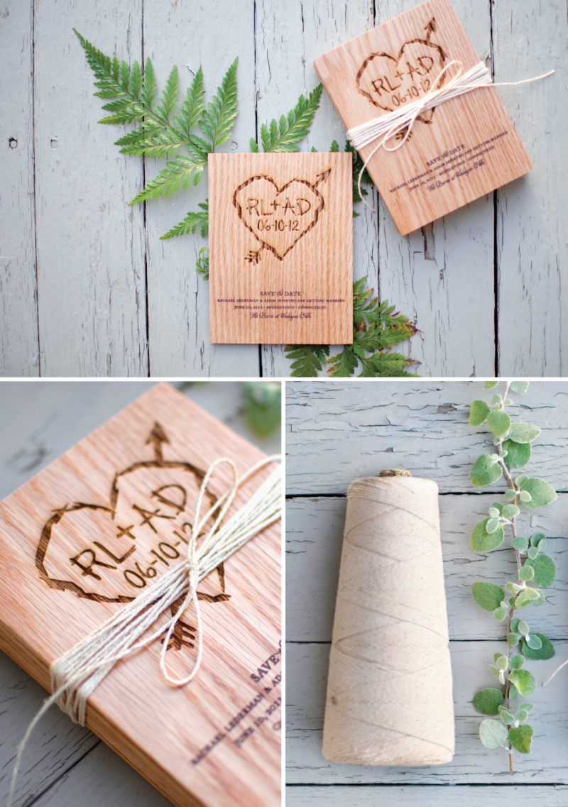 wood-carved-initials-save-the-date-rustic-heart-arrow