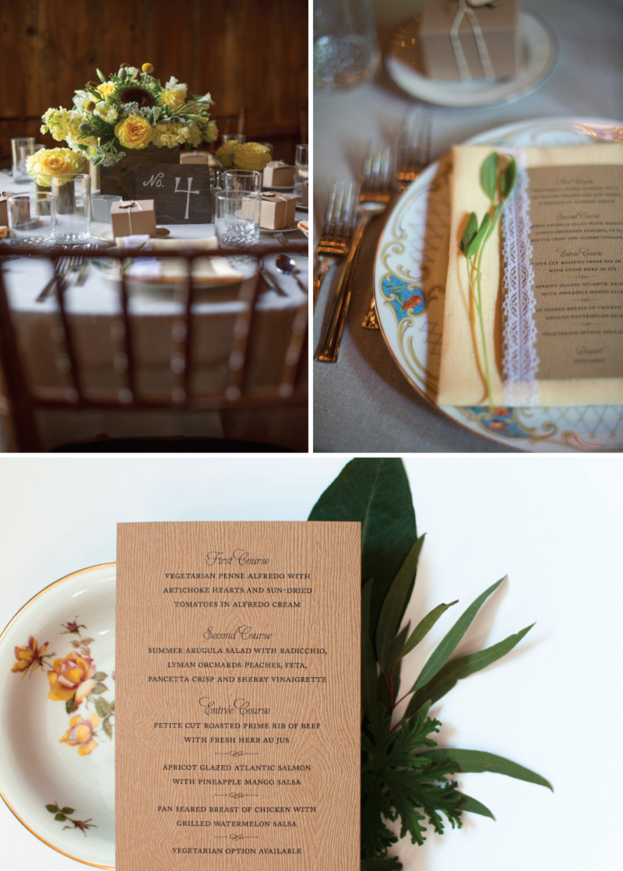 menu-woodgrain-rustic-wesleyan-yellow-barn