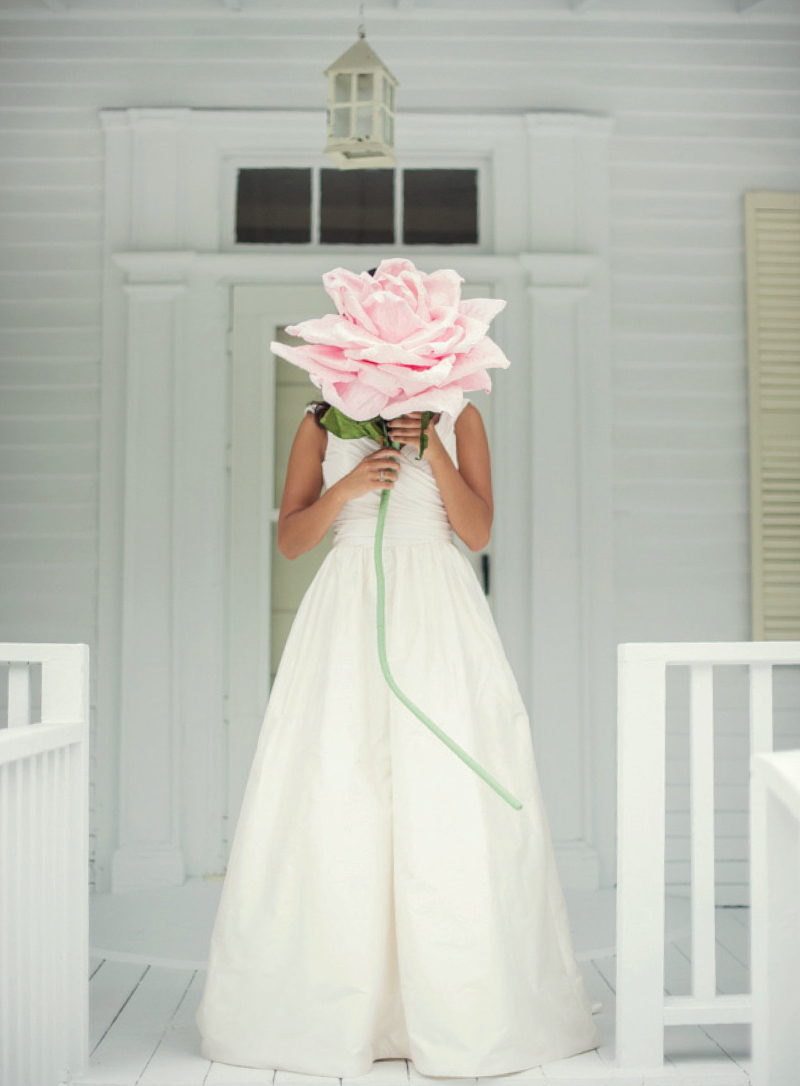Southern New England Weddings Destinations | Feminine Frocks Editorial 2013